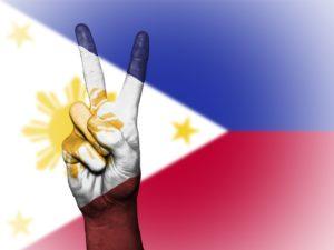 フィリピン 観光ビザ