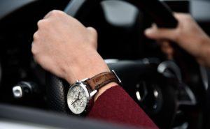 フィリピン 腕時計