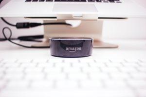 3000円以内Amazon